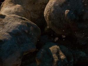 Pompeii (Trailer 2)