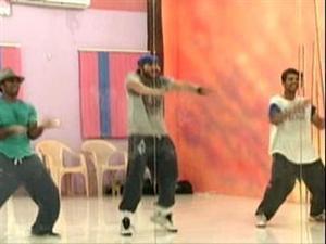 Love Aaj Kal: Making Of The Song Aahun Aahun