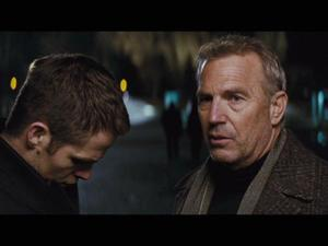 Jack Ryan: Shadow Recruit: Harper Featurette