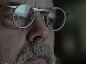 Tim's Vermeer (Uk Trailer 1)