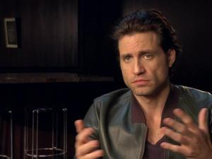 Deliver Us From Evil: Edgar Ramirez On What Attracted Him To The Script