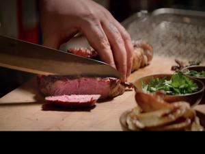 Chef (Uk Tv Spot)