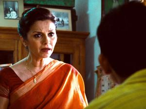 The Best Exotic Marigold Hotel (Trailer 1)