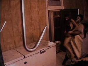 The Texas Chainsaw Massacre (Trailer 2)