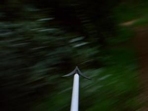 Robin Hood: Men In Tights (Trailer 1)