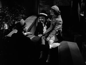 Little Miss Broadway (Trailer 1)