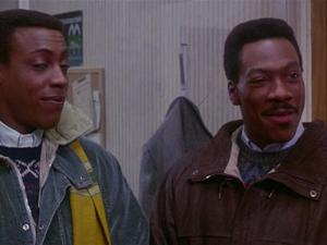 Coming To America (Trailer 1)