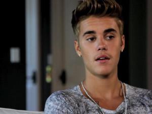 Justin Bieber's Believe (Australia Trailer 1)
