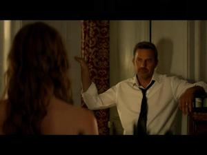 Exclusive: 3 Days to Kill - Featurette