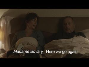 Gemma Bovery (Us)