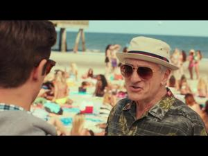 Dirty Grandpa (Red Band Trailer)