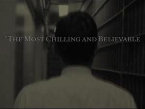 The Killer Inside Me (International Trailer)