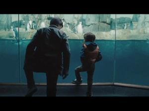 The Switch (International Trailer)