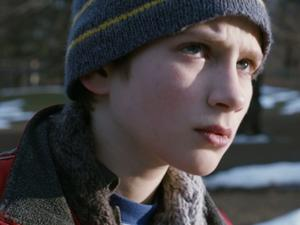 Extremely Loud And Incredibly Close (Trailer 1)
