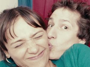 Celeste And Jesse Forever (Uk)