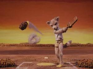 The Fantastic Mr. Fox: In The Details Featurette