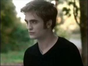 The Twilight Saga: Eclipse (Music Video)