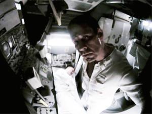 Apollo 18 (Trailer 2)