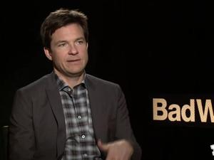 Exclusive: Bad Words - The Fandango Interview