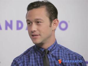 Exclusive: Don Jon - The Fandango Interview