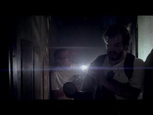 Exclusive Webisode: Insidious: Chapter 2 - Spectral Sightings, Part 1
