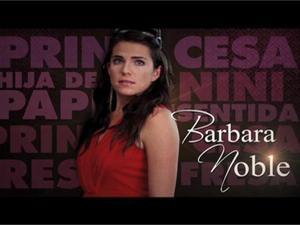 Exclusive: Nosotros los nobles - Featurette