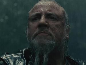 Exclusive: Noah - We Take The Ark!