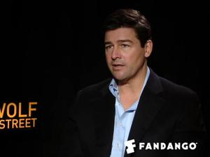 Exclusive: The Wolf of Wall Street - The Fandango Interview