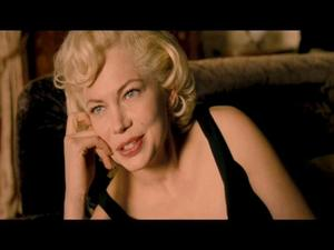 Exclusive: My Week With Marilyn - Large Packages