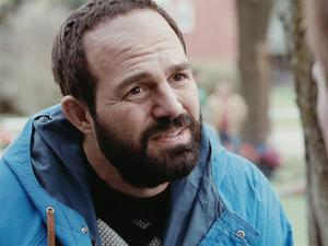 Exclusive: Foxcatcher - What Does He Get Out of All This?