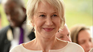 Exclusive: The Hundred-Foot Journey - The Fandango Interview