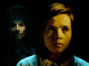 Exclusive: The Woman in Black 2 Angel of Death Trailer