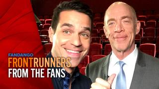 FrontRunners: A Look Back - Click to play