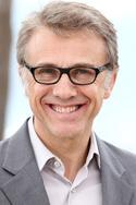 'Christoph Waltz' from the web at 'http://images.fandango.com/r99.8/ImageRenderer/125/188/redesign/static/img/no-image-portrait.png/p221135/cp/cpc/images/masterrepository/performer images/p221135/christophwaltz168779897.jpg'