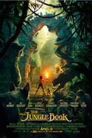 'The Jungle Book showtimes and tickets' from the web at 'http://images.fandango.com/r99.8/ImageRenderer/131/200/redesign/static/img/default_poster.png/0/images/masterrepository/fandango/182745/thejunglebooknewposter.jpg'