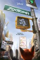 'Zootopia showtimes and tickets' from the web at 'http://images.fandango.com/r99.8/ImageRenderer/131/200/redesign/static/img/default_poster.png/0/images/masterrepository/fandango/183935/zootopia.jpg'