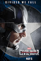 'Captain America: Civil War showtimes and tickets' from the web at 'http://images.fandango.com/r99.8/ImageRenderer/131/200/redesign/static/img/default_poster.png/0/images/masterrepository/fandango/185792/captain-america-civil-war-poster.jpg'
