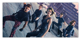 'Fandango Allegiant Sweepstakes' from the web at 'http://images.fandango.com/r99.8/ImageRenderer/270/0/redesign/static/img/noxsquare.jpg/0/images/spotlight/fd_alleg_300x150_offerstrip_v11.png'