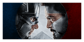 'Fandango Captain America: Civil War Sweepstakes' from the web at 'http://images.fandango.com/r99.8/ImageRenderer/270/0/redesign/static/img/noxsquare.jpg/0/images/spotlight/fd_cptam_300x150_offerstrip_v1.png'
