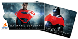 'Batman v Superman: Dawn of Justice' from the web at 'http://images.fandango.com/r99.8/ImageRenderer/270/0/redesign/static/img/noxsquare.jpg/0/images/spotlight/promounit_300x15021.png'