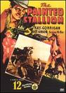 The Painted Stallion [Serial]
