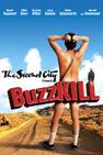 Buzzkill