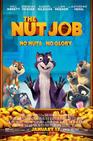 The Nut Job