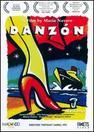 Danzon