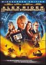 Alex Rider: Operation Stormbreaker