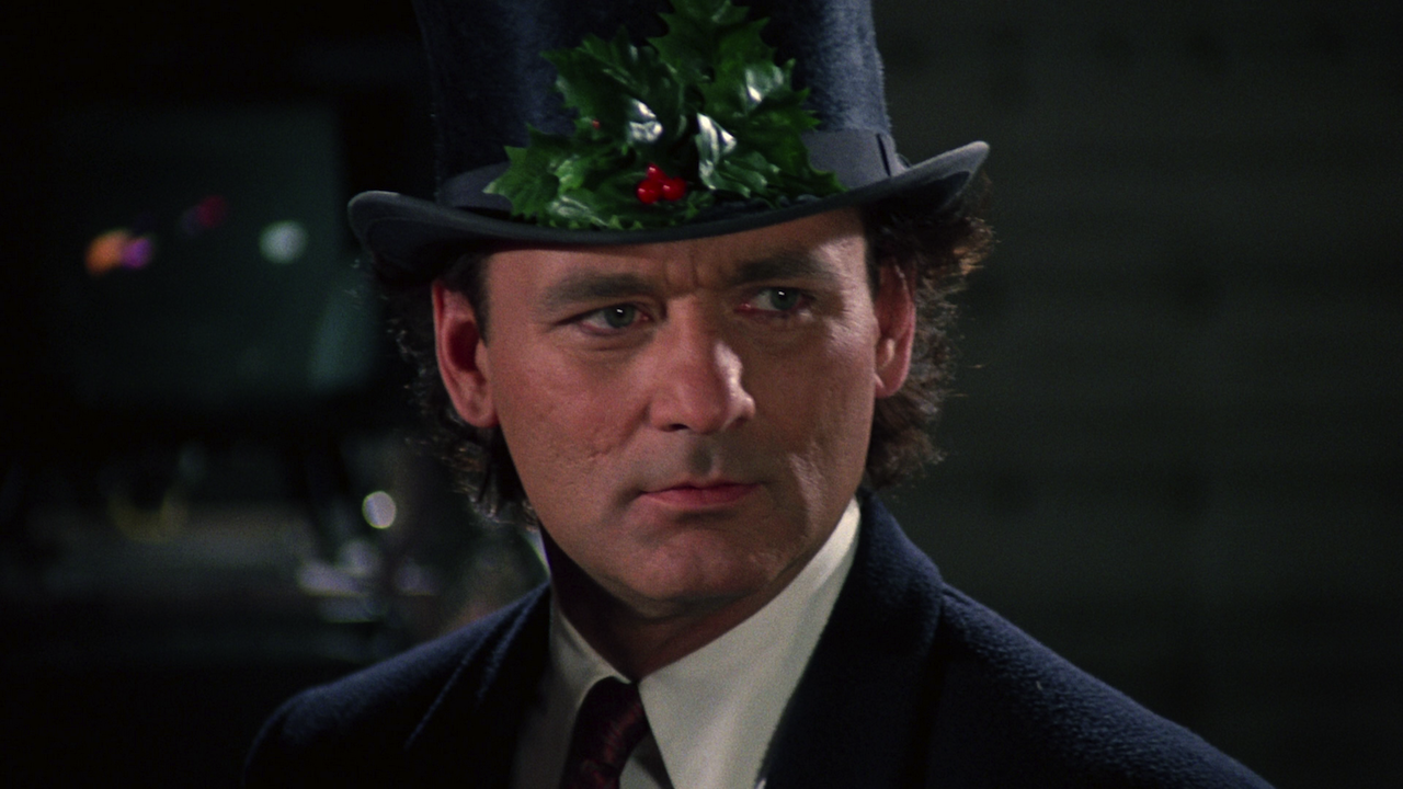 Our 10 Favorite Christmas-Movie Moments | Fandango