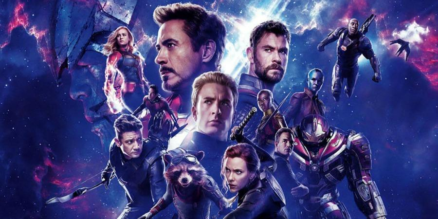 Exclusive Interview: The 'Avengers Endgame' Writers Break Down The Biggest Moments in The Movie [Spoilers!]