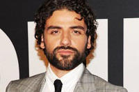 Cine Latino: 10 Films from Rising Star Oscar Isaac