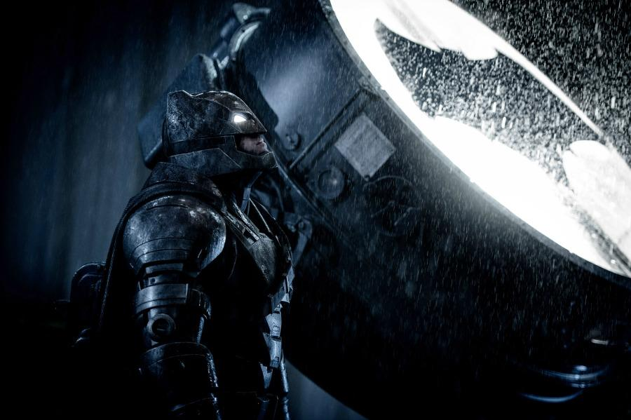 Could Matt Reeves Go from an 'Apes' Trilogy to a 'Batman' Trilogy? Here's What He Says