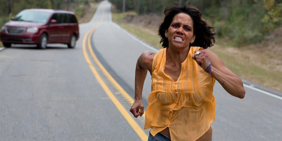 Image result for Kidnap movie scenes 2017